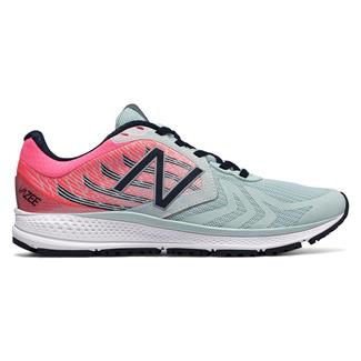 New Balance Vazee Pace v2 Light Blue / Pink