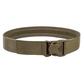 Elite Survival Systems 2 Inch Duty Belt Coyote Tan