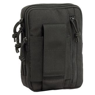 Elite Survival Systems Liberty Gun Pack Black