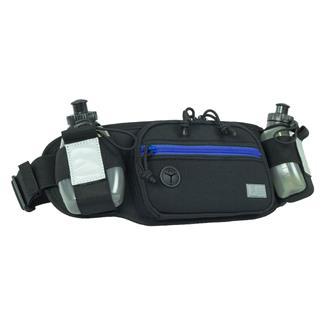 Elite Survival Systems Marathon Gun Pack Blue