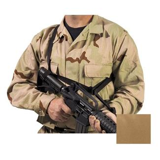 Elite Survival Systems Quick-Adapt Tactical Sling Tan