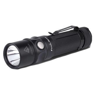 Fenix RC11 Flashlight Black