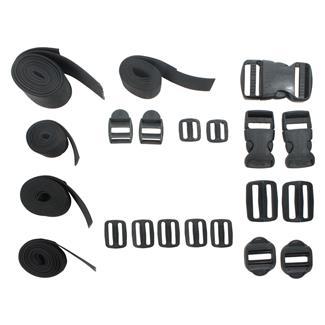 Sandpiper of California Retrofit Accessory Kit Black
