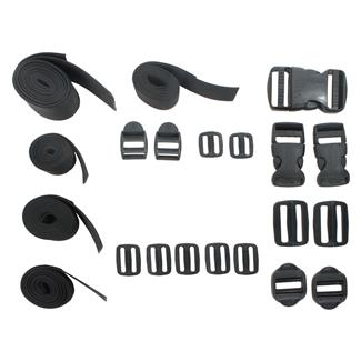 Sandpiper of California Retrofit Accessory Kit Black