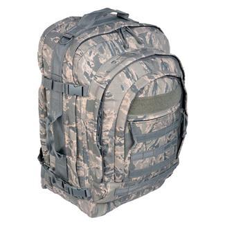 Sandpiper of California Bugout Bag ABU Pattern