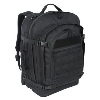 Sandpiper of California Bugout Bag Black