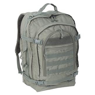 Sandpiper of California Bugout Bag Foliage Green