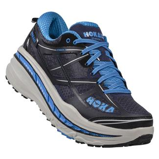 Hoka One One Stinson 3 ATR Ombre Blue / French Blue