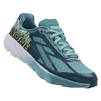 Hoka One One Tracer Deep Teal / Meadowbrook