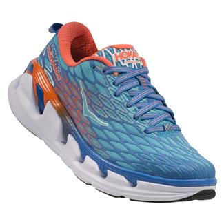 Hoka One One Vanquish 2 French Blue / Blue Atoll