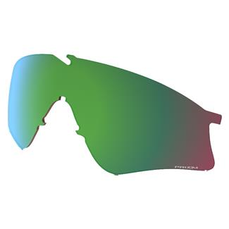 Oakley SI Ballistic M Frame Alpha Replacement Lens Prizm Jade
