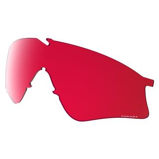 Oakley SI Ballistic M Frame Alpha Replacement Lens Prizm Rose