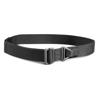 Blackhawk CQB/Riggers Belt Black