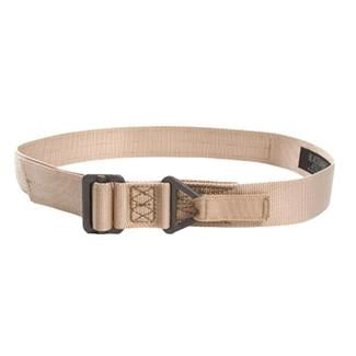 Blackhawk CQB/Riggers Belt Desert Sand Brown