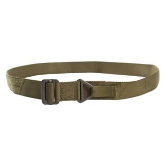 Blackhawk CQB / Riggers Belt Olive Drab