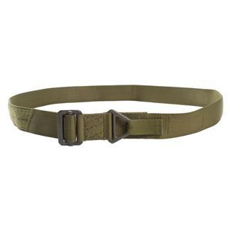 Blackhawk CQB/Riggers Belt Olive Drab
