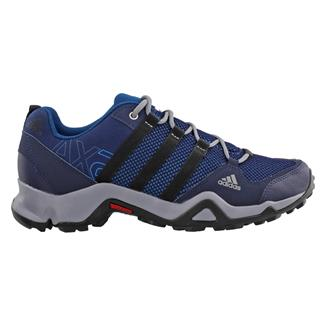 Adidas AX2 Col. Navy / Black / Tech Steel