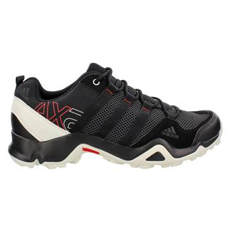 Adidas AX2 Black / Chalk White / Dark Gray