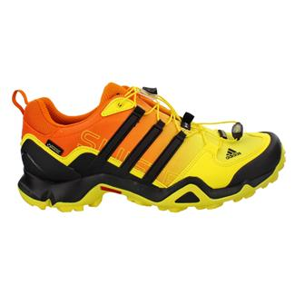 Adidas Terrex Swift R GTX Bright Yellow / Black / Unity Orange