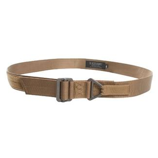 Blackhawk CQB / Riggers Belt Coyote Tan