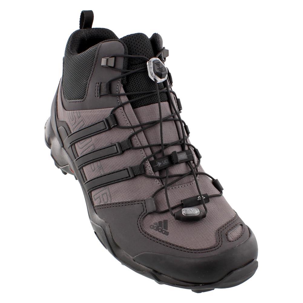 Super Shoes Mountain Gear Men S Boots