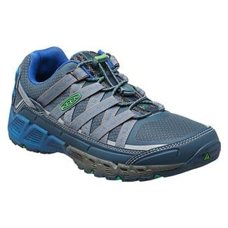 Keen Versatrail Midnight Navy / True Blue
