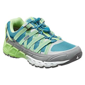 Keen Versatrail WP Neutral Gray / Opaline