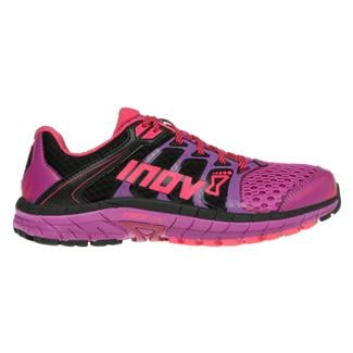 Inov-8 RoadClaw 275 Purple / Black / Pink
