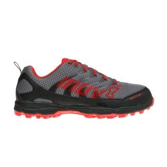 Inov-8 Roclite 280 Gray / Red
