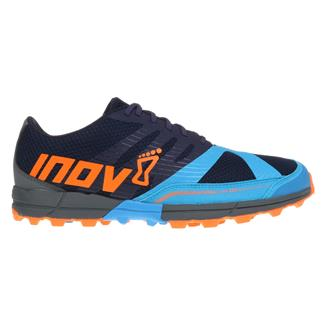 Inov-8 TerraClaw 250 Navy / Blue / Orange