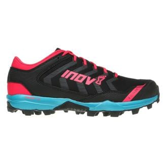Inov-8 X-Claw 275 Black / Teal / Berry