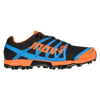 Inov-8 X-Talon 200 Gray / Orange / Blue