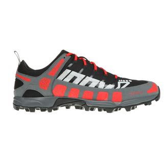 Inov-8 X-Talon 212 Precision Black / Red / Gray