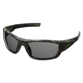 Under Armour Force Realtree (frame) - Gray (lens)