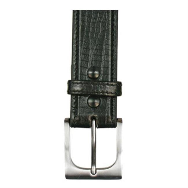 Blackhawk CQC Pistol Belt Gator Black