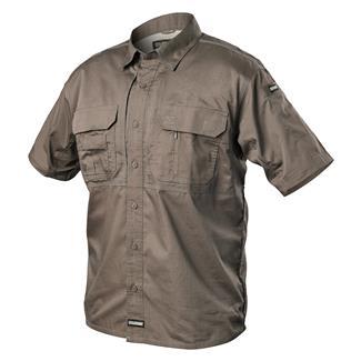 Blackhawk Shorts Sleeve Pursuit Shirt Fatigue