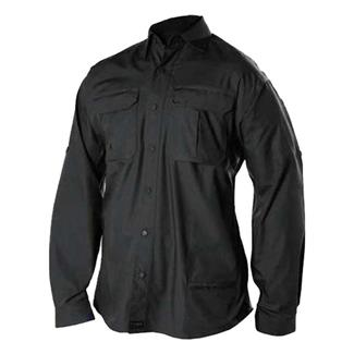 Blackhawk Pursuit Shirt Black
