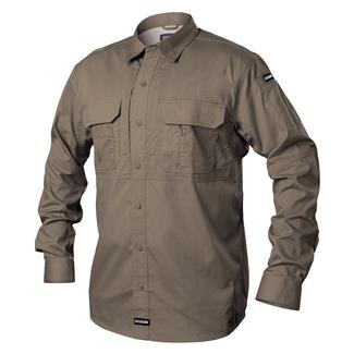Blackhawk Pursuit Shirt Fatigue