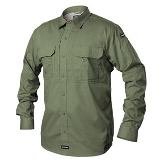Blackhawk Pursuit Shirt Jungle
