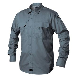 Blackhawk Pursuit Shirt Steel