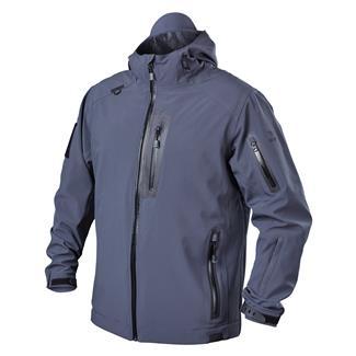 Blackhawk Tactical Softshell Jacket Slate