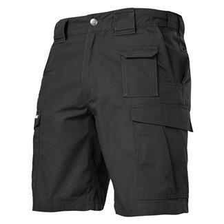 Blackhawk Pursuit Shorts Black