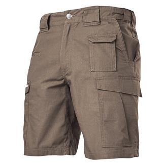 Blackhawk Pursuit Shorts Fatigue