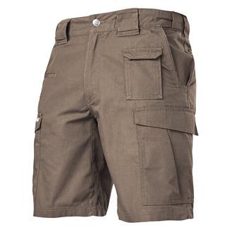 Blackhawk Pursuit Shorts Fatigue