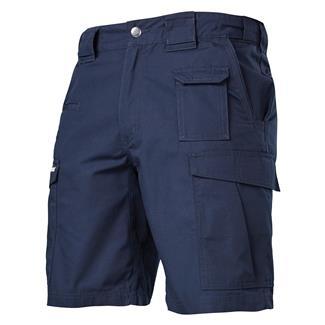 Blackhawk Pursuit Shorts Navy