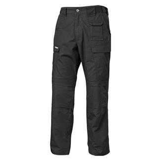 Blackhawk Pursuit Pants Black