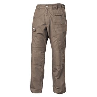 Blackhawk Pursuit Pants Fatigue