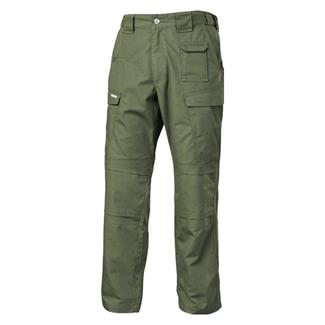 Blackhawk Pursuit Pants Jungle