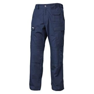 Blackhawk Pursuit Pants Navy