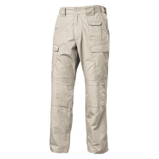 Blackhawk Pursuit Pants Stone